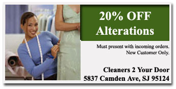 Clothes Alterations Hem Pant Coupon