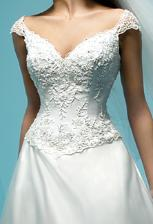 Gown Cleaning,| Gown Preservation |Clean Wedding Dress Bridal Gowns