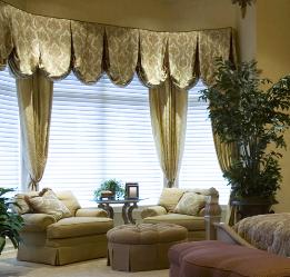 clean blinds shades draperies